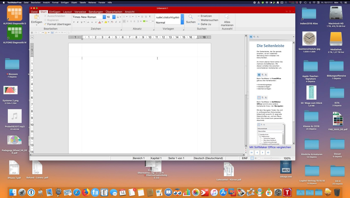A9BB8F5C-7162-4CDC-91A0-38CE3F9A4DB9.jpeg