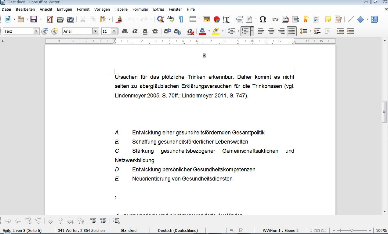 Test_docx_Libreoffice.JPG