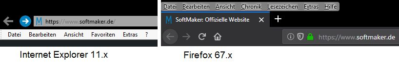 Favicon_in_IE_und Ff.jpg