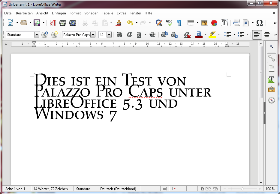 Palazzo_Windows_Libreoffice.png